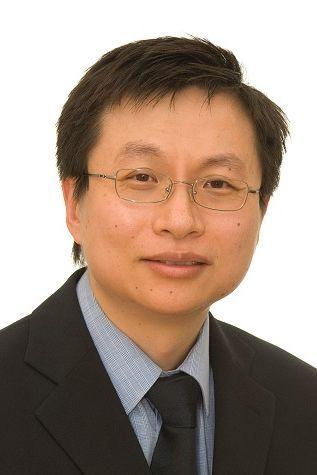 郭潤江 Dr. Yun Kwong Kwok的圖片搜尋結果